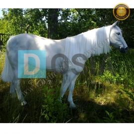 FZ81 - Koń figura reklamowa, dekoracyjna