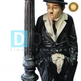 170 - Figura dekoracyjna - Postacie 100 cm