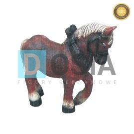 463 - Figura dekoracyjna - Zwierzęta 50/70