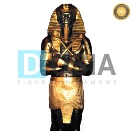 FM06 - Ramzes figura reklamowa-dekoracyjna