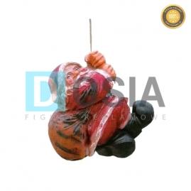 371 - Figura dekoracyjna - Postacie 30 cm