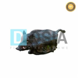 409 - Figura dekoracyjna - Zwierzęta 20/50
