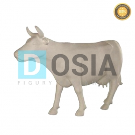FZ14 - Krowa figura reklamowa,dekoracyjna