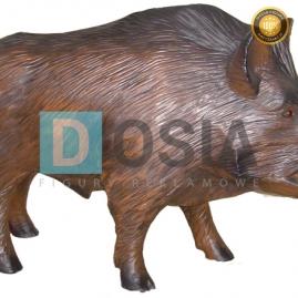 146 - Figura dekoracyjna - Zwierzęta 60 cm