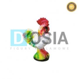 360 - Figura dekoracyjna - Zwierzęta