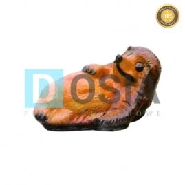 405 - Figura dekoracyjna - Zwierzęta 15 cm
