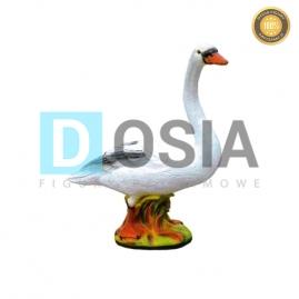 379 - Figura dekoracyjna - Zwierzęta 80 cm