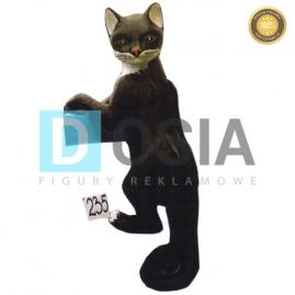 235 - Figura dekoracyjna - Zwierzęta 64 cm