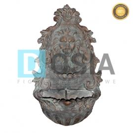 FT03 - Fontanna figura dekoracyjna