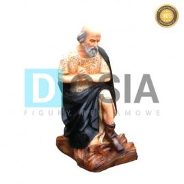 ST24 - Pasterz figura reklamowa-dekoracyjna
