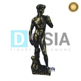 174 - Figura dekoracyjna - Postacie 115 cm