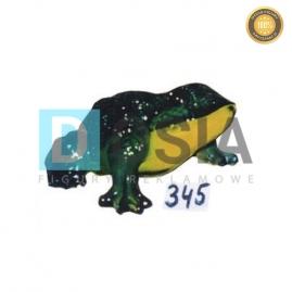 345 - Figura dekoracyjna - Zwierzęta
