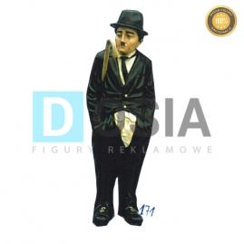171 - Figura dekoracyjna - Postacie 95 cm