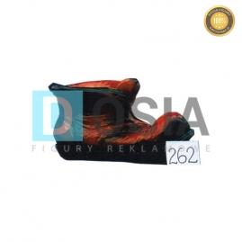 262 - Figura dekoracyjna - Postacie 25 cm