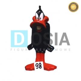 98 - Figura dekoracyjna - Postacie 59 cm