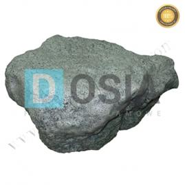 RR12 - Kamień reklamowa, dekoracyjna