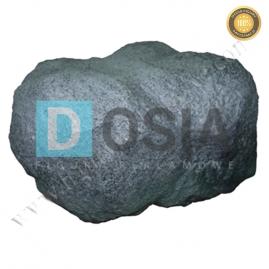RR08 - Kamień reklamowa, dekoracyjna