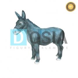 465 - Figura dekoracyjna - Zwierzęta 98/100