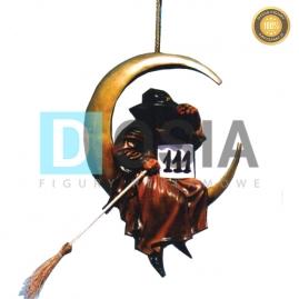 111 - Figura dekoracyjna - Postacie