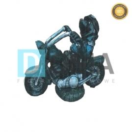 460 - Figura dekoracyjna - Postacie 60/80 cm