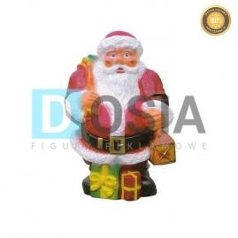 365 - Figura dekoracyjna - Postacie 75 cm