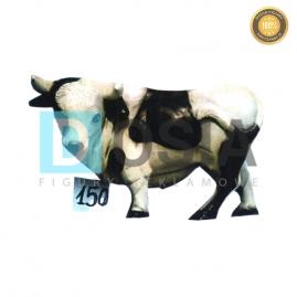 150 - Figura dekoracyjna - Zwierzęta 30 cm