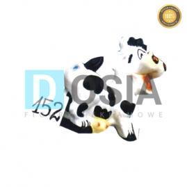 152 - Figura dekoracyjna - Zwierzęta 24 cm