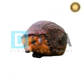 403 - Figura dekoracyjna - Zwierzęta 20 cm