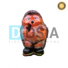 372 - Figura dekoracyjna - Zwierzęta 70 cm