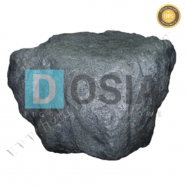 RR11 - Kamień reklamowa, dekoracyjna